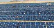 Zorlu Enerji, Filistin'e Elektrik Sağlayacak