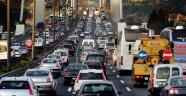 Zorunlu Trafik Sigortasında Fiyatlar Düştü!