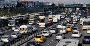 Zorunlu Trafik Sigortasında İndirim Oyunu