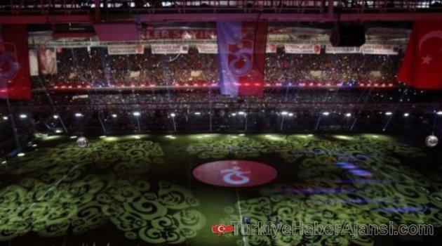 Trabzonspor, Akyazı'nın Kullanım Hakkını Aldı