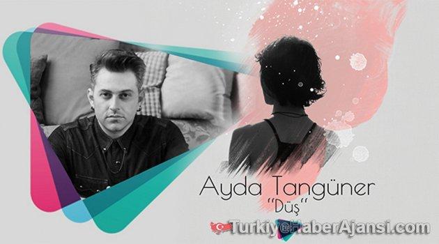 Türkiye Müzik Sektöründe 'Hit' Olma Zamanı