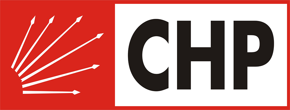 CHP'li Yönetici FETÖ Üyeliğinden Tutuklandı
