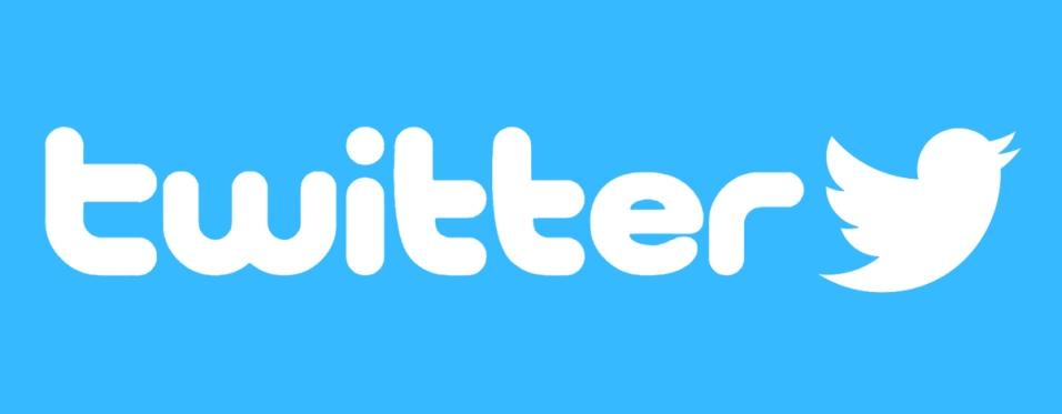 Dikkat!... Twitter'da Büyük Tuzak