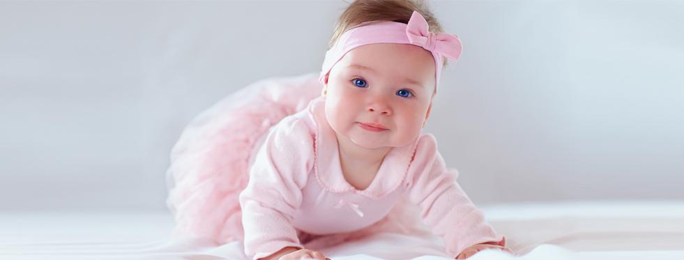 Diş Çıkaran Bebekler İçin Öneriler