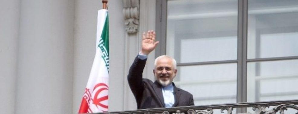 İran'dan Çok Kritik 'Nükleer' Açıklaması
