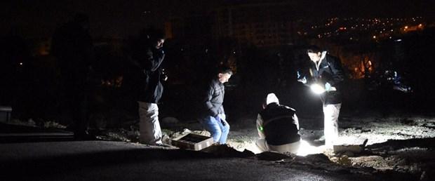 İzmir'de 2 Ayrı Patlama: 1 Ölü