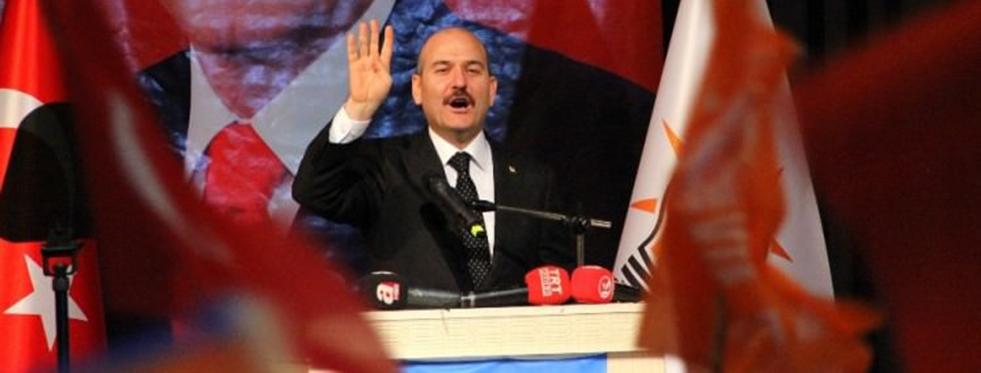 Kılıçdaroğlu'na Sert Çıktı: Adamlarını Derle Topla!