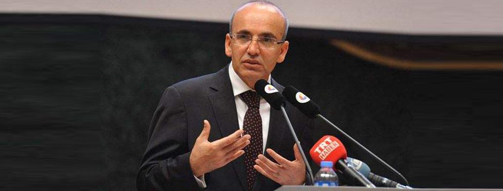 Mehmet Şimşek'ten Türkiye'ye Çok Ciddi Uyarı