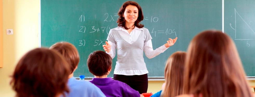 Okul Seçerken Nelere Dikkat Etmeli