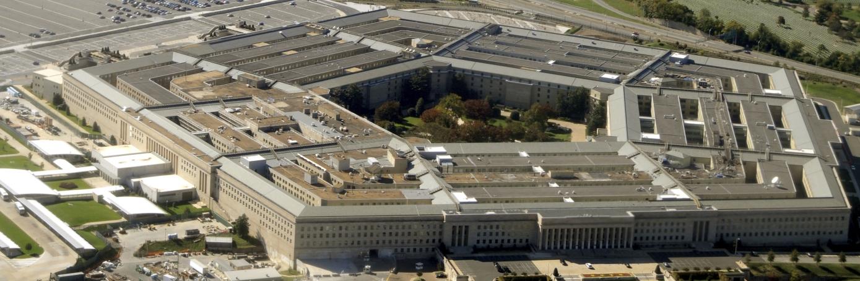 Pentagon: 100'den Fazla Militan Öldürüldü