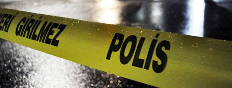 Samsun'da Korkunç Olay! Ölü ve Yaralılar Var