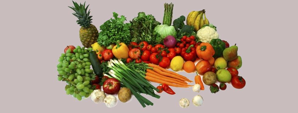 Sıcakta Gıdalara Dikkat