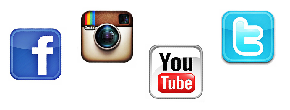 Sosyal Medyaya Erişim Kısıtlaması