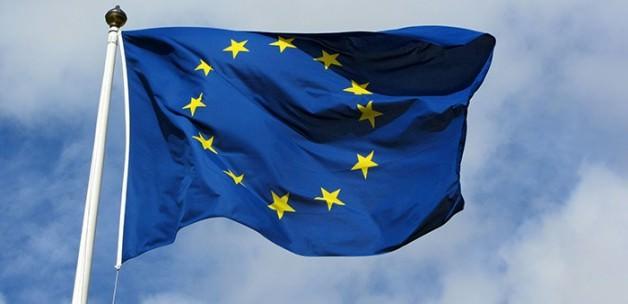 Vizesiz Avrupa İçin Tarih Belli Oldu!