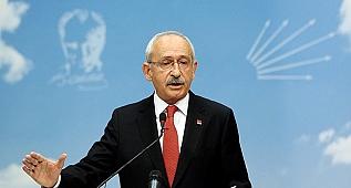 Seçim Sonrası Kemal Kılıçdaroğlu'ndan İlk Açıklama