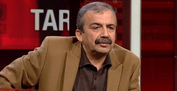 Sırrı Süreyya Önder'den Flaş Açıklama