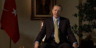 Recep Tayyip Erdoğan Ben Öğrenciyken