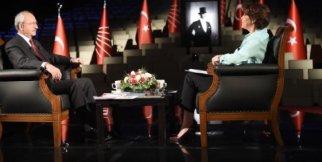 Kılıçdaroğlu'ndan Önemli Referandum Açıklaması