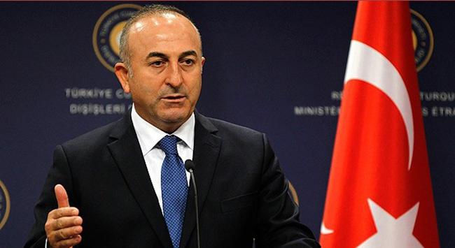 Türkiye, ABD'yi Yalanladı: Operasyon Olmadı