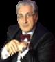 Prof. Dr. İsmail Hakkı AYDIN